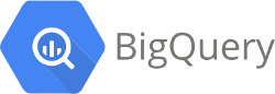 Google Cloud BigQuery Database Replication