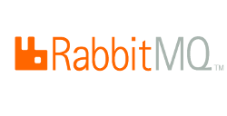 RabbitMQ Database Replication